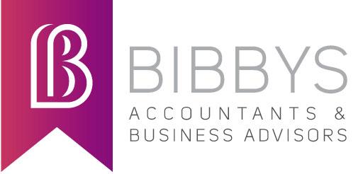 Bibbys Retina Logo